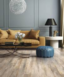 Quick Step Rustic Oak Laminate Flooring Color Journey Blondes Really Do Have More Fun Quick U2022step Style