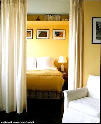 kleines gste schlafzimmer einrichten kleines gäste schlafzimmer einrichten attraktive auf moderne deko