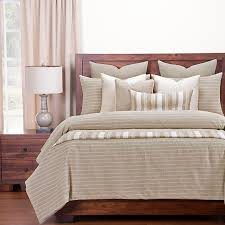 bed scarves and matching pillows siscovers best made bedding brand in the industry luxury bedding
