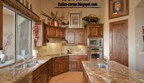 amiable pics of contemporary kitchens tags modern kitchen