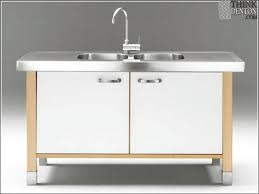 Ikea Kitchen Sink Cabinet 2017 Ikea Kitchen Sale Cauto