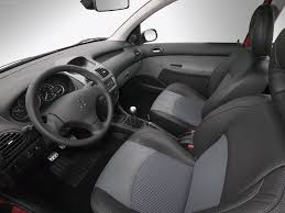 buy new peugeot 206 peugeot 206 hdi 2004 pictures information u0026 specs