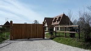 Chambre D Hotes De Charme Honfleur Chambres D U0027hôtes De Charme à 5mn De Deauvillele Pré Saint Cloud