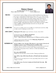 profile resume examples steely resume template high business management resume examples i want to know if it was the writers own experience the writer has done examples of a professional resume