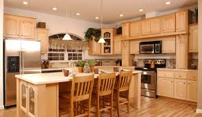 Kitchen Cabinets For Sale Craigslist Likable Maple Kitchen Cabinets With Black Countertops Tags Maple