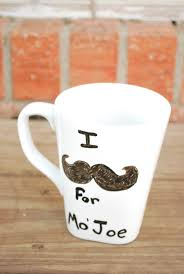 18 best coffee mug sayings images on pinterest coffee cups