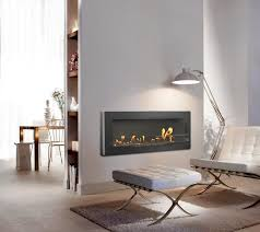 an in depth look at bioethanol fireplaces bio ethanol