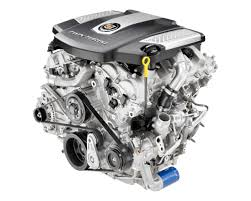cadillac cts engine options will the 2014 cadillac cts turbo v6 model be even quicker