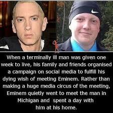 Eminem Rap God Meme - pin by kylie clark on eminem pinterest eminem rap god and