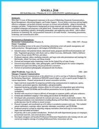 Call Center Supervisor Job Description Resume by Good Resume Examples For Customer Service Resume Samples