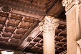 Wood Floor Paneling Free Images Architecture Structure Floor Beam Pillar Column