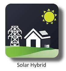solar panels clipart new england solar power