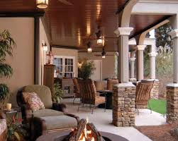 Backyard Deck And Patio Ideas by 15 Best Under Deck Ideas Images On Pinterest Backyard Ideas