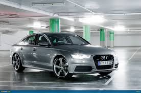 audi a6 specifications ausmotive com 2012 audi a6 australian pricing specs