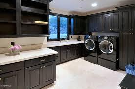 laundry room design 27 coolest basement laundry room ideas home cbf