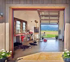 16 best garage door decals images on pinterest garage doors