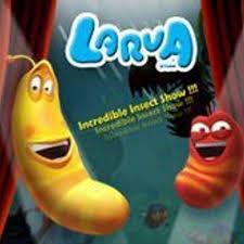 Film Larva Jam Berapa | larva rcti larvarcti twitter