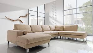 Wohnzimmerschrank Von Musterring Musterring Jahre Das Gibtus Nur Bei Musterring Mbeln Wohnzimmer
