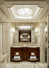 home design luxury bathroom designs ideas huz name the classic