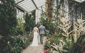 wedding venues in london royal botanic gardens kew uk wedding