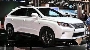 suv lexus white 2015 lexus rx 350 youtube products i love pinterest lexus