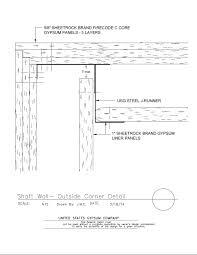 usg design studio rc 1 resilient channel download details
