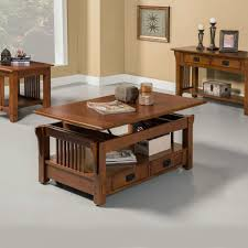 square lift top coffee table home for you with storage thippo