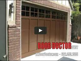 Overhead Door Dayton Ohio 100 Dayton Garage Door Dayton Nv New Homes For Sale New Hom