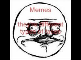 Rap Dos Memes - rap of the memes rap dos memes english translation youtube