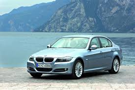 bmw e90 battery bmw recalls nearly 570 000 cars to fix battery cable connectors