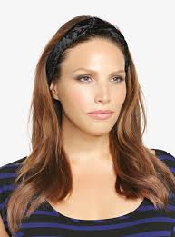 knot headband torrid velvet twist knot headband where to buy how to wear