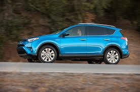 best toyota model 2019 toyota rav4 what to expect from toyota u0027s next best seller