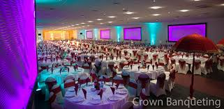 birmingham wedding venue crown banqueting asian wedding venue birmingham