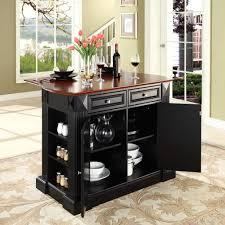 100 kitchen portable island kitchen kitchen island cart