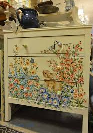 painted furniture painted furniture archives affordable chic