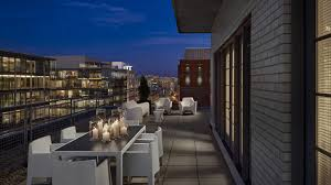 washington dc furnished apartments aka