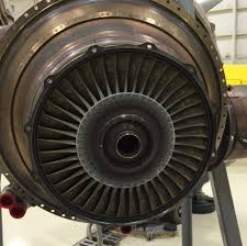 the perils of having an oil starved pt6a what to do pt6a knowledge torque vs rpm vs power