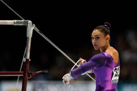 the olimpyc gymnastic shark in 2013 photos 19 year old olympic gymnast kyla ross retires to pursue