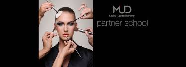professional makeup schools beauty school in appleton the salon professional academy