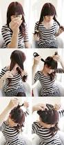 easy step by step tutorials on do braided hairstyle 10