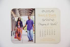 save the date calendar save the date calendar design save the date magnet kindly rsvp