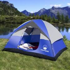 camping tents camping u0026 hiking gear for less overstock com