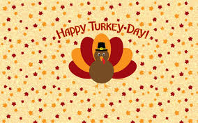 happy thanksgiving animation happy turkey day greeting card