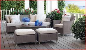 Cheap Patio Furniture Miami by Luxury Outdoor Furniture Miami Fl Jjxxg Net