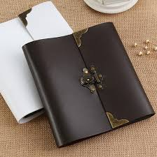 photo albums cheap leather photo albums heirloom leather wedding albums chicago