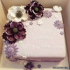 birthday cakes for beautiful birthday cakes for with name top wishes
