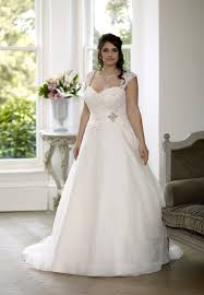 plus size wedding dresses uk plus size wedding dress gallery cardiff bridal centre