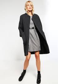 max mara clothing prices women work dresses max u0026 co dicembre