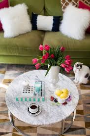 5 Tips To Style A 5 Tips On How To Style A Coffee Table U2013 Adorable Home