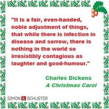 charles dickens a christmas carol literary quotes pinterest